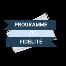 /img/cms/programmefidelite_hover.png
