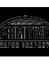 Primitive Vapor Company